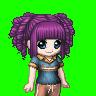 Nightqueens's avatar