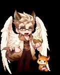 Shiju Kun's avatar