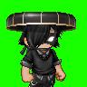 haffadai's avatar