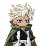 TaichoXD's avatar