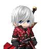 RebeIlion's avatar