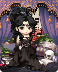 Magicalcutzi's avatar