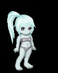 CastOutOfHell's avatar