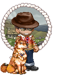 Swamp-Surfer's avatar