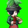 Drez_Dagoth's avatar