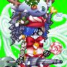 ~Xx Vampire_Lust xX~'s avatar