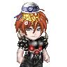 ifert23's avatar