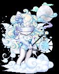 SapphireMoonFire