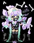 Magical Gekko's avatar