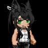 Kaoru Drown's avatar