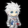 WaIkaway's avatar