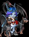 ThundraFire's avatar