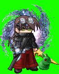 koobird's avatar