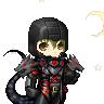 soukatin's avatar