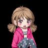 Beautiful Skull's avatar