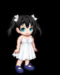 lutec45's avatar
