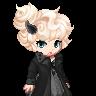 Punderful's avatar
