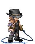 DXnobody's avatar