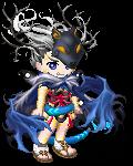 Ishyuki's avatar