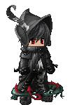 Funnyzdude13's avatar