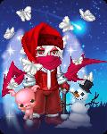 Flaming_DNAngel