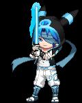 Silver_Thorn_Kun