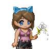 lizz-goth-girl's avatar