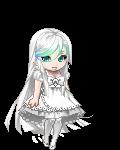 MissRose24's avatar