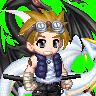ss1omega's avatar