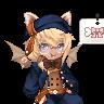 PkGrail's avatar