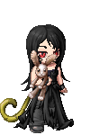 Ki_kItTy_'s avatar