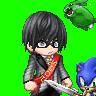 Arekkusu Of The Sky's avatar