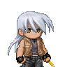 Pipmin's avatar