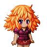Kaname_Aoi's avatar