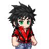 Nejimaru bye bye's avatar