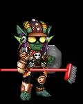 Raakshi's avatar
