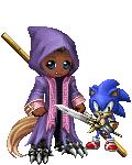 RoseDragon606's avatar