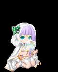 Lina_ZR's avatar