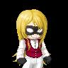 Vanity Malice's avatar