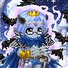Zeek's avatar