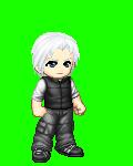 EJ_raven23's avatar
