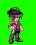 AjaxAsechiro's avatar