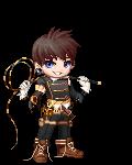 Vaniville's avatar