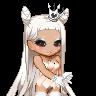 Banter Bunny's avatar