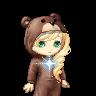Knitsuewah's avatar