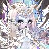 Mirrormist's avatar