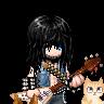 Uncle Urdnot's avatar