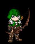 Ginookaze no Jinn's avatar