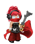 Jessalina's avatar