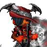 [.-Hyakki-.]'s avatar